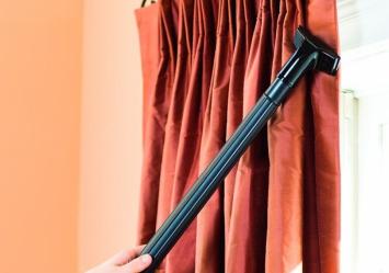 Guia prático da faxina: o que você realmente precisa limpar sempre