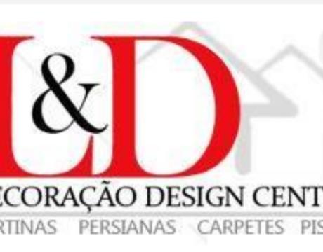 L & D DECORAÇÃO