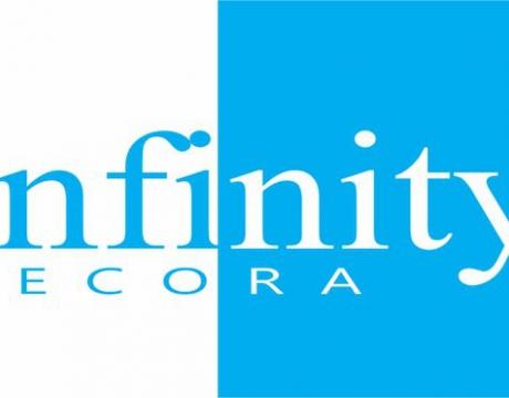 Infinity - Lavagem e Manutenção de Cortinas e Persianas